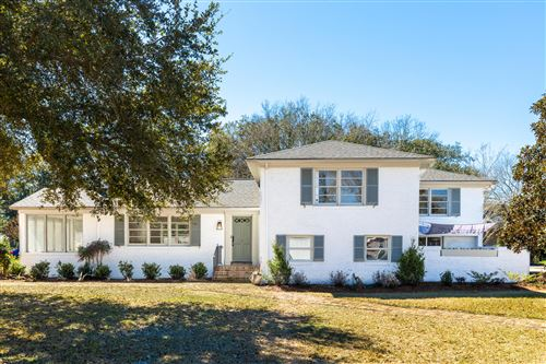 Photo of 821 Sheldon Road, Charleston, SC 29407 (MLS # 21005084)