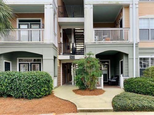 Photo of 130 River Landing Drive #3114, Charleston, SC 29492 (MLS # 21009085)
