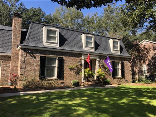 Photo of 814 Creekside Drive, Mount Pleasant, SC 29464 (MLS # 21005087)