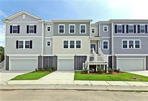 Photo of 663 Mclernon Trace, Johns Island, SC 29455 (MLS # 19004089)