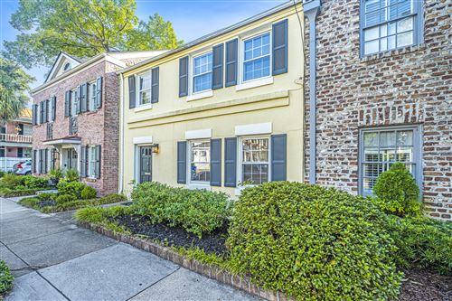 Photo of 88 Logan Street, Charleston, SC 29401 (MLS # 21027090)