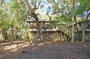 Photo of 1105 Summerwind Lane, Johns Island, SC 29455 (MLS # 18003091)