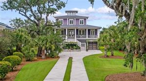 Photo of 210 Island Point Court, Mount Pleasant, SC 29464 (MLS # 19008093)
