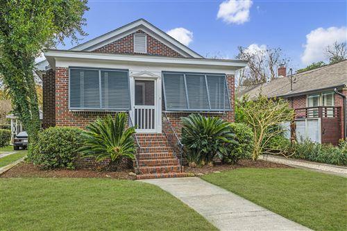 Photo of 353 Grove Street, Charleston, SC 29403 (MLS # 21000093)
