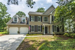 Photo of 2754 Stamby Place, Mount Pleasant, SC 29466 (MLS # 19020096)