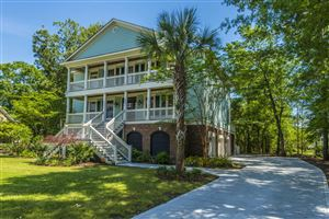 Photo of 2296 Middlesex Street, Mount Pleasant, SC 29466 (MLS # 19012097)