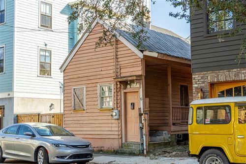 Photo of 71 Cooper Street, Charleston, SC 29403 (MLS # 20032097)