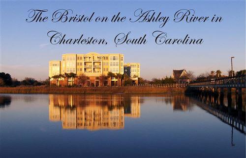Photo of 5017 Old Bridgeview Lane #5017, Charleston, SC 29403 (MLS # 19018098)