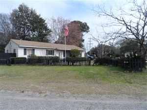 Photo of 3558 Maybank Highway, Johns Island, SC 29455 (MLS # 19004099)
