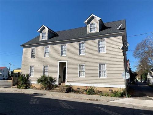 Photo of 32 Line Street, Charleston, SC 29403 (MLS # 21021099)