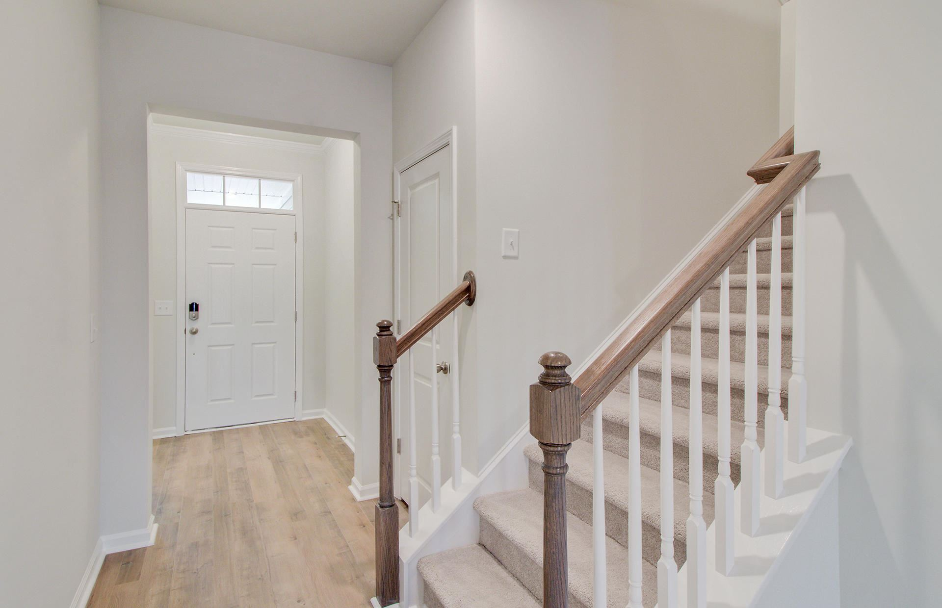 Photo of 232 West Respite Lane, Summerville, SC 29483 (MLS # 20014099)
