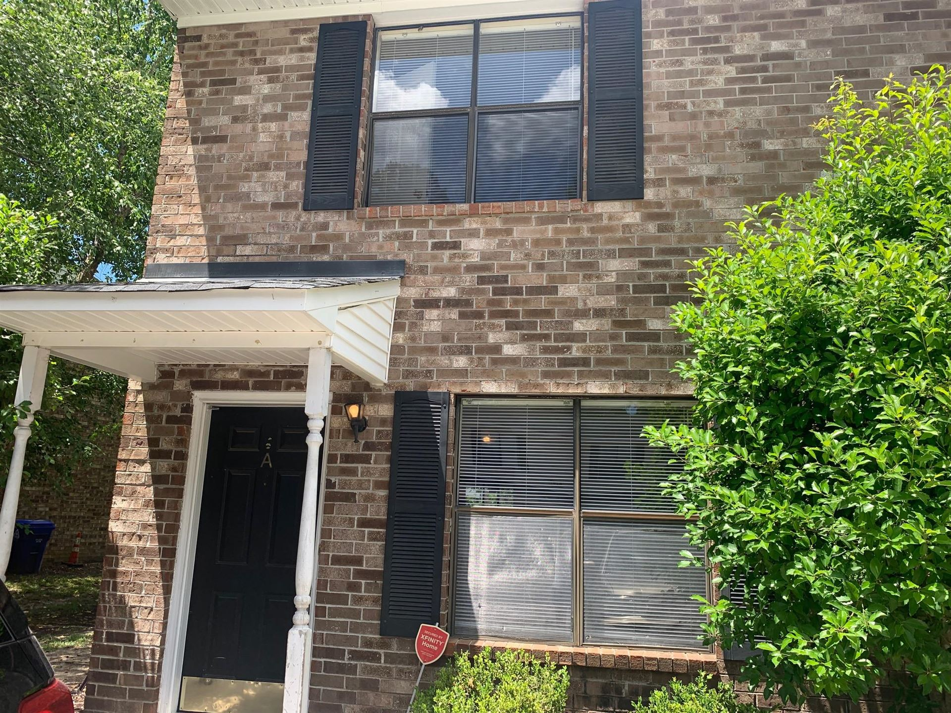 Photo of 6248 Lucille Drive #15-A, North Charleston, SC 29406 (MLS # 20014100)