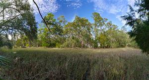 Photo of 2445 Bateau Trace, Seabrook Island, SC 29455 (MLS # 18018107)