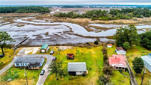 Photo of 1269 River Road, Johns Island, SC 29455 (MLS # 21004107)
