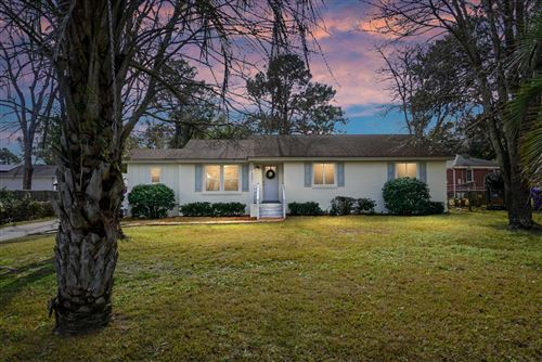 Photo of 1307 N Sherwood Drive, Charleston, SC 29407 (MLS # 21001111)