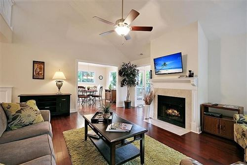 Real estate in the 30 - Seabrook community