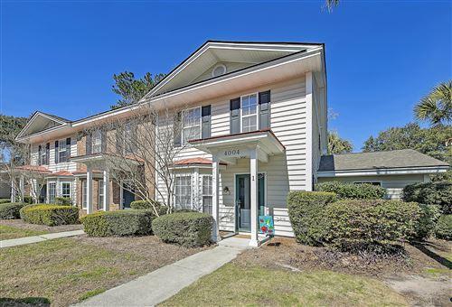Photo of 4004 Radcliffe Pl Drive #K-1, Charleston, SC 29414 (MLS # 21005114)