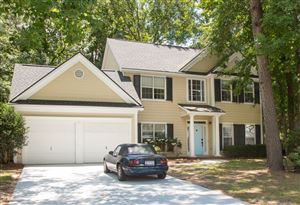 Photo of 1184 Colfax Court, Mount Pleasant, SC 29466 (MLS # 19019117)