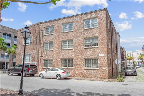 Photo of 1 Cordes Street, Charleston, SC 29401 (MLS # 20020120)