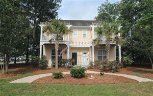Photo of 2945 Sugarberry Lane, Johns Island, SC 29455 (MLS # 19013121)