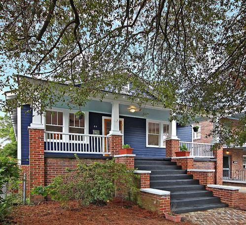Photo of 44 Oswego Street, Charleston, SC 29403 (MLS # 20027121)