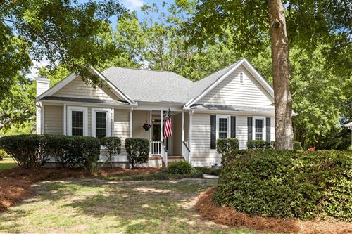 Photo of 1329 National Drive, Mount Pleasant, SC 29466 (MLS # 20013122)