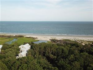 Photo of 391 Pelican Flight Drive #Lot 37, Dewees Island, SC 29451 (MLS # 15014125)