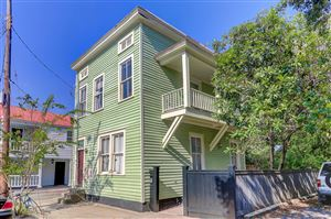 Photo of 156 Smith Street, Charleston, SC 29403 (MLS # 18026125)