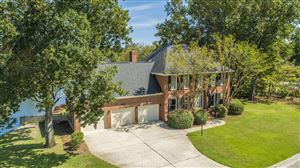 Photo of 1322 Hidden Lakes Drive, Mount Pleasant, SC 29464 (MLS # 19026125)