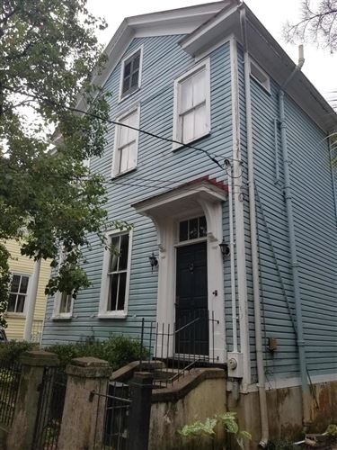 Photo of 11 Franklin Street, Charleston, SC 29401 (MLS # 20028128)