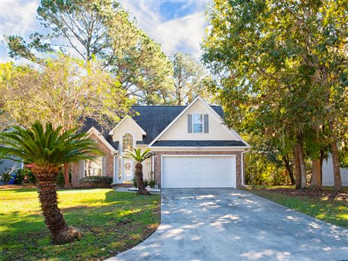 Photo of 1191 Old Ivy Way, Mount Pleasant, SC 29466 (MLS # 20031128)