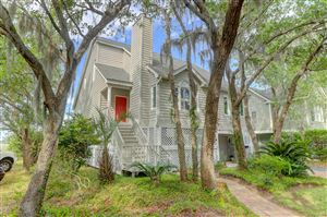 Photo of 2508 Watercrest Lane, Johns Island, SC 29455 (MLS # 19017136)