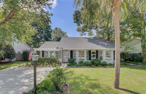 Photo of 1991 Armory Drive, Mount Pleasant, SC 29466 (MLS # 19021136)