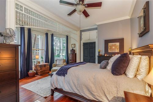 Photo of 58 Rutledge Avenue #D, Charleston, SC 29401 (MLS # 20004139)