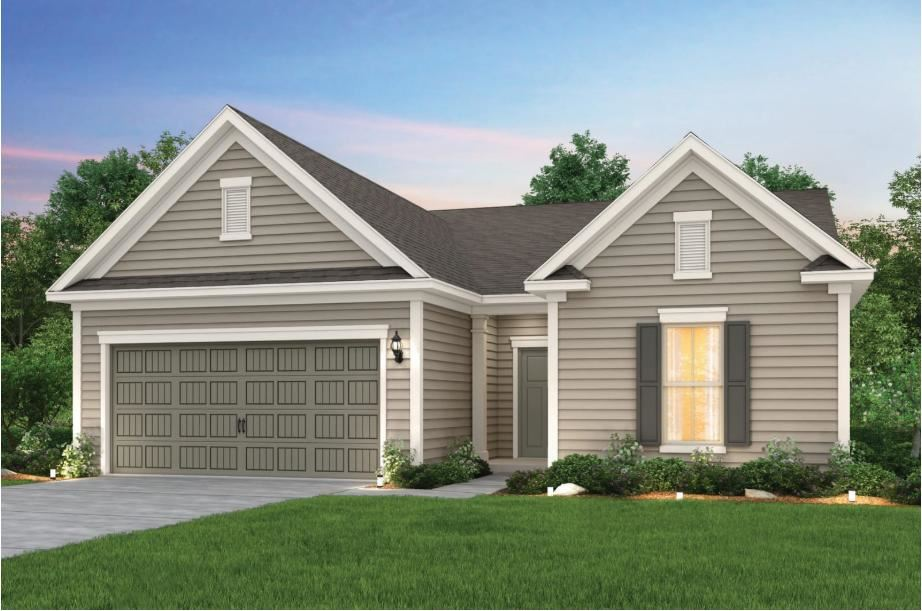 Photo of 6034 Wilkes Pond Drive, Hollywood, SC 29449 (MLS # 20032141)