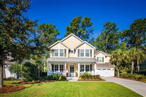 Photo of 1816 Hall Point Road, Mount Pleasant, SC 29466 (MLS # 19027143)