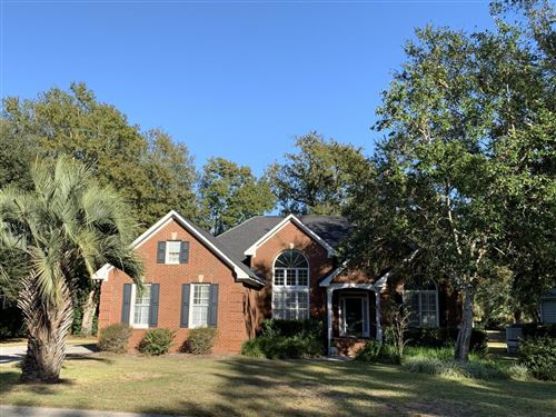 Photo of 1325 National Drive, Mount Pleasant, SC 29466 (MLS # 19032144)