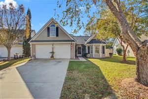 Photo of 1592 Clark Sound Circle, Charleston, SC 29412 (MLS # 19026145)