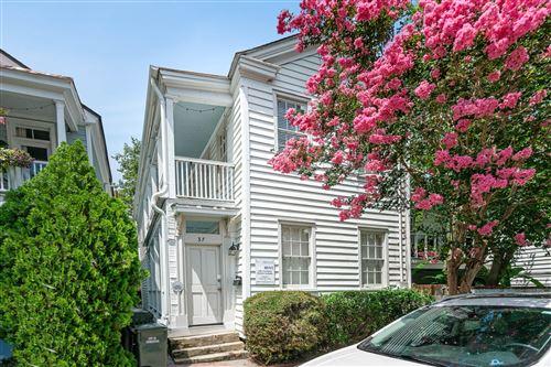 Photo of 37 Percy Street, Charleston, SC 29403 (MLS # 21020146)