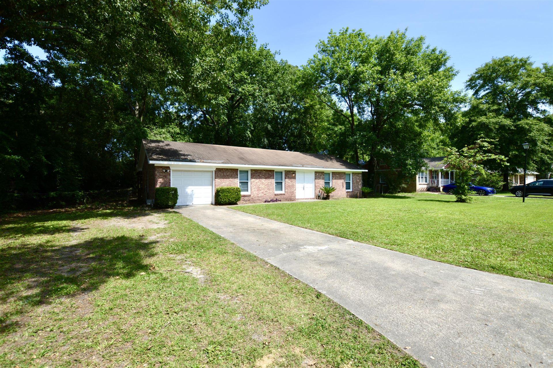 108 Atlanta Road, Ladson, SC 29456 - #: 20014146