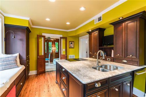 Photo of 149 Broad Street, Charleston, SC 29401 (MLS # 21020148)