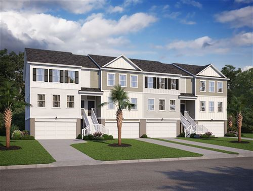 Photo of 576 Mclernon Trace, Johns Island, SC 29455 (MLS # 20018149)