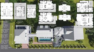 Photo of 541 Lot 6 Towles Crossing Road, Hollywood, SC 29449 (MLS # 18016151)