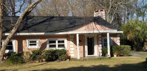 Photo of 1232 Sunset Drive, Charleston, SC 29407 (MLS # 21005151)