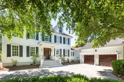 Photo of 779 Olde Central Way, Mount Pleasant, SC 29464 (MLS # 21011152)