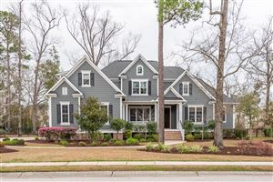 Photo of 1756 W Canning Drive, Mount Pleasant, SC 29466 (MLS # 19005153)