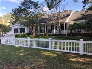 Photo of 744 Jim Isle Drive Drive, Charleston, SC 29412 (MLS # 19030153)