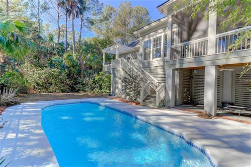 Photo of 253 Governors Drive, Kiawah Island, SC 29455 (MLS # 20005153)