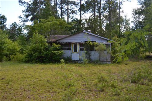 Photo of 7209 Cinnamon Court, Gresham, SC 29546 (MLS # 20014153)