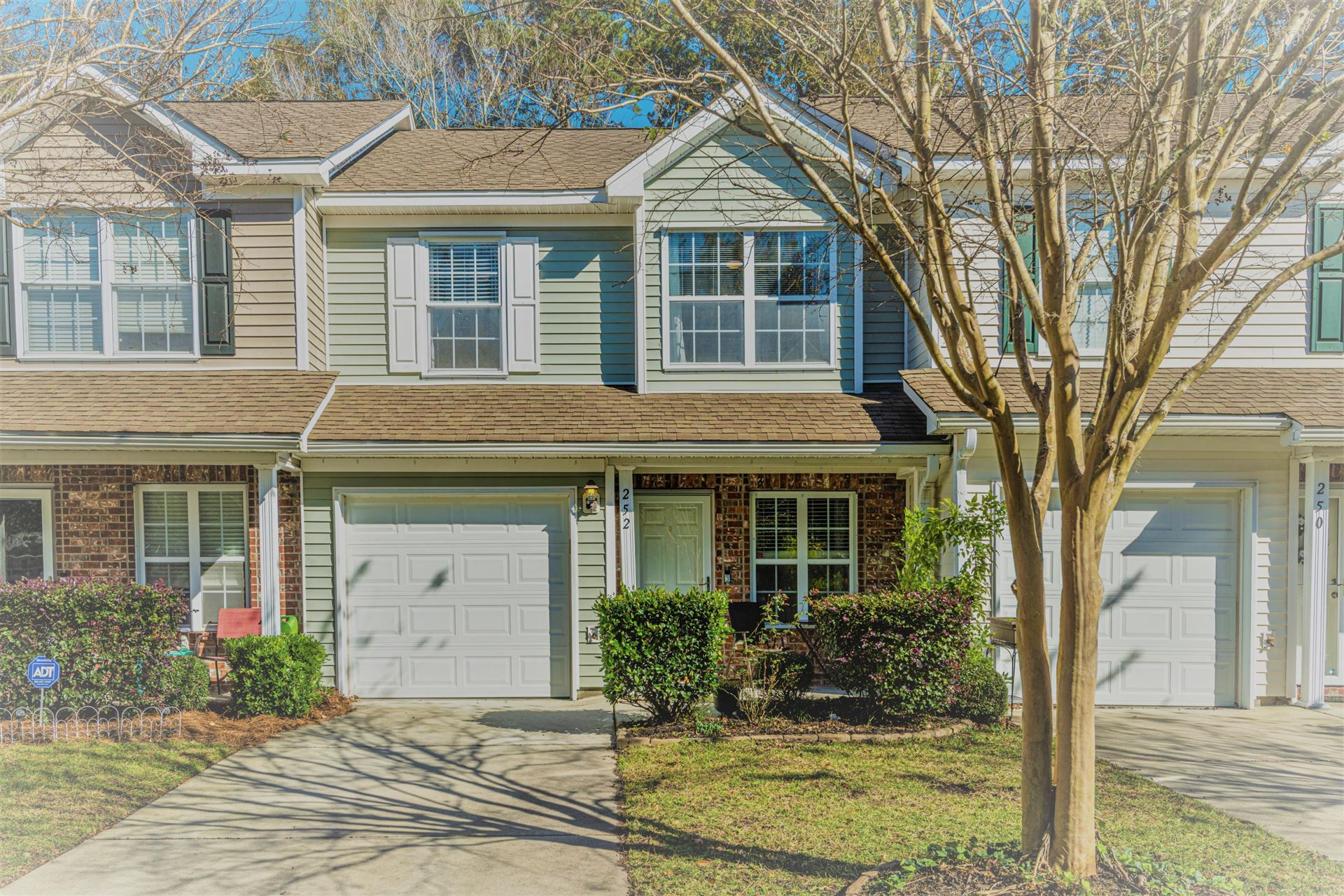 Photo of 252 Xavier Street, Charleston, SC 29414 (MLS # 20032154)